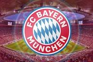 FC Bayern München: Die Aufstellung gegen Borussia Mönchengladbach ist da!