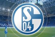 FC Schalke 04: Die Aufstellung gegen TSG 1899 Hoffenheim ist da!