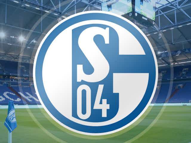 FC Schalke 04: Die Aufstellung gegen Arminia Bielefeld ist da!