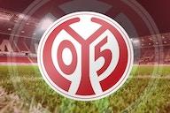 1. FSV Mainz 05: Die Aufstellung gegen Eintracht Frankfurt ist da!