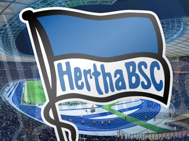 Hertha BSC muss in Quarantäne – drei Bundesligaspiele vor der Absage