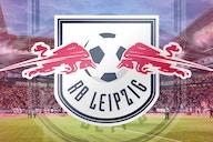 RB Leipzig verliert Testspiel gegen Montpellier
