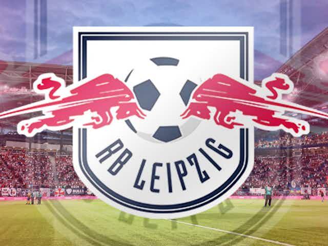 RB Leipzig: Die Aufstellung gegen 1. FC Köln ist da!