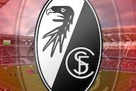 SC Freiburg: Die Aufstellung gegen 1. FC Köln ist da!