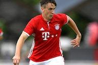 FC Bayern: Fein beabsichtigt wohl Abschied – Kiel interessiert?
