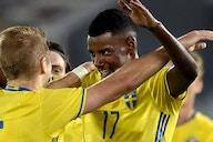 Borussia Dortmund lässt sich Kaufoption für Alexander Isak abkaufen