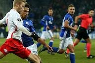 RB Leipzig: Konrad Laimer feiert Comeback nach acht Monaten Pause
