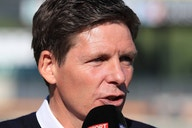 Eintracht Frankfurt: Akman und Paciência Wechsel-Kandidaten der SGE?