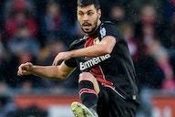 Bayer Leverkusen: Moskau und Köln im Rennen um Aleksandar Dragovic?