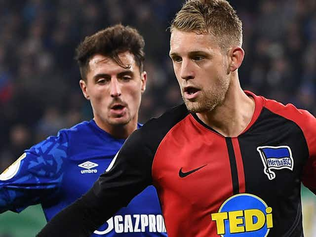 Arminia Bielefeld: Trio um Arne Maier droht Ausfall gegen Schalke