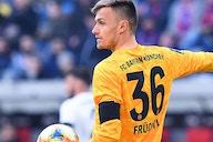 FC Bayern: Christian Früchtl verletzt sich im Urlaub