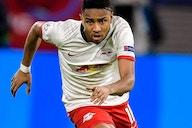 RB Leipzig muss gegen Borussia Dortmund auf Nkunku verzichten!