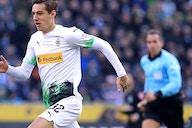 Florian Neuhaus soll seine Zukunft bei Borussia M'gladbach sehen