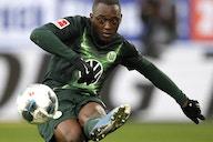 VfL Wolfsburg: Jerome Roussillon muss vorerst aussetzen