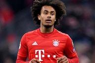 Bayern München: Hellas Verona hat wohl Joshua Zirkzee auf dem Zettel