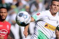 Borussia Mönchengladbach: Eberl bestätigt Rückkehr von Laszlo Benes