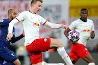 RB Leipzig: Lukas Klostermann tritt nach EM-Urlaub weiterhin kürzer