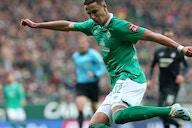 SV Werder Bremen: Marco Friedl könnte wieder einsatzbereit sein