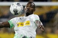 Interesse aus England: Verlässt Thuram Borussia Mönchengladbach?