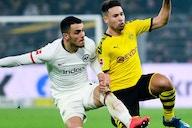 Borussia Dortmund: Raphael Guerreiro im Visier von Real Madrid?