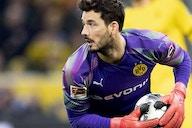 Borussia Dortmund: Roman Bürki vor Absprung beim BVB?