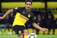 Borussia Dortmund: Delaney & BVB tauschen sich über Verlängerung aus