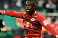 RB Leipzig: Kehrt Yvon Mvogo zurück und wird direkt verkauft?