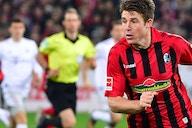 SC Freiburg: Dominique Heintz fällt gegen den 1. FC Köln aus