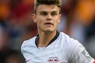 Hartmann wechselt für zwei Jahre von RB Leipzig nach Paderborn