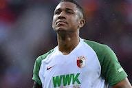 FC Augsburg: Macht Atalanta Bergamo bei Felix Uduokhai Ernst?