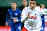 1. FC Köln: Ismail Jakobs wieder bereit für den Kader