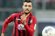 SC Freiburg: Manuel Gulde steht gegen Bayern wohl bereit
