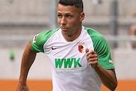 FC Augsburg: Marek Suchy angeschlagen nicht im Kader in Stuttgart