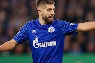 FC Schalke: Matija Nastasic trainiert nach Verletzung wieder mit