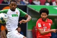 FC Augsburg: Reece Oxford winkt Comeback im August