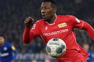 Union Berlin: Kaderplatz gegen Leverkusen bleibt bei Becker offen
