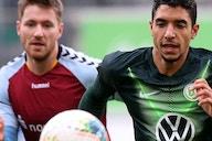 VfL Wolfsburg: Auch Greuther Fürth wirbt um Omar Marmoush