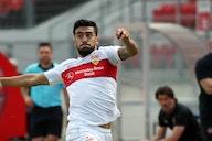 VfB Stuttgart: Für Nicolás González könnte es zu Brighton gehen