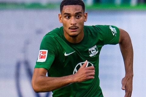 Wolfsburg Ligainsider