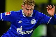FC Schalke 04: Ludewig nach Mittelfußbruch wieder im Kader