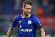 Wechsel von Uth vom FC Schalke nach Köln soll perfekt sein