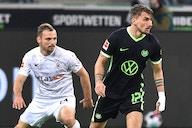 VfL Wolfsburg: Transfer von Maximilian Philipp bald offiziell