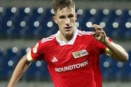 SCF: Grätscht Leverkusen dem VfB bei Nico Schlotterbeck dazwischen?