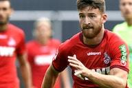 1. FC Köln: Trainer Baumgart möchte Salih Özcan halten
