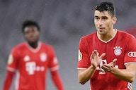FC Bayern München: Startet Marc Roca unter Coach Nagelsmann durch?