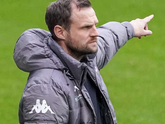 Der 1. FSV Mainz 05 kann gegen Bremen aus dem Vollen schöpfen