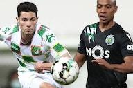 Eintracht Frankfurt in fortgeschrittenen Verhandlungen mit Soares