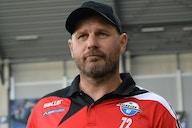 1. FC Köln: Steffen Baumgart wird Cheftrainer