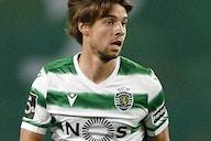 Bundesliga: Daniel Braganca auf dem Zettel mehrerer Bundesligisten