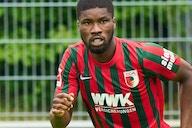 FC Augsburg: Lens soll Angebot für Kevin Danso nachgebessert haben